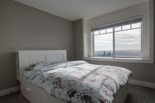 Photo 19: 3495 SHEFFIELD Avenue in Coquitlam: Burke Mountain House for sale : MLS®# R2435294