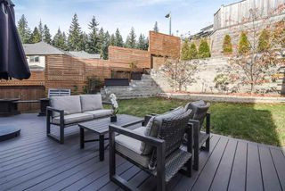 Photo 4: 3495 SHEFFIELD Avenue in Coquitlam: Burke Mountain House for sale : MLS®# R2435294