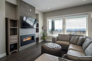 Photo 9: 3495 SHEFFIELD Avenue in Coquitlam: Burke Mountain House for sale : MLS®# R2435294