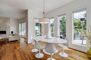 Photo 13: 259 WINDERMERE Drive in Edmonton: Zone 56 House for sale : MLS®# E4187469