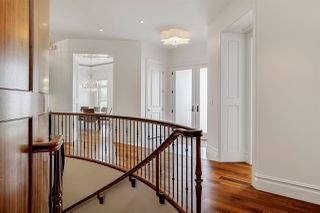 Photo 18: 259 WINDERMERE Drive in Edmonton: Zone 56 House for sale : MLS®# E4187469