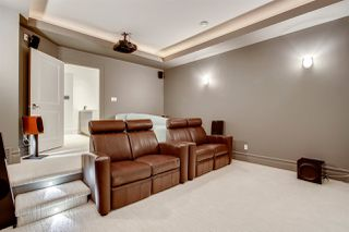 Photo 39: 259 WINDERMERE Drive in Edmonton: Zone 56 House for sale : MLS®# E4187469