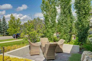 Photo 44: 259 WINDERMERE Drive in Edmonton: Zone 56 House for sale : MLS®# E4187469