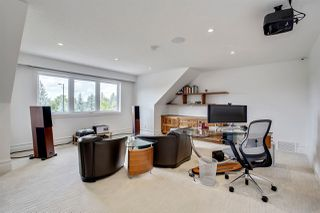 Photo 33: 259 WINDERMERE Drive in Edmonton: Zone 56 House for sale : MLS®# E4187469