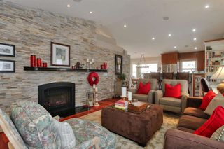 Photo 14: 27 57A ERIN RIDGE Drive: St. Albert Townhouse for sale : MLS®# E4195371
