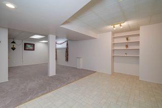 Photo 27: 8372 162 Avenue in Edmonton: Zone 28 House for sale : MLS®# E4196159
