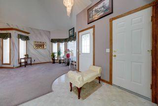 Photo 5: 8372 162 Avenue in Edmonton: Zone 28 House for sale : MLS®# E4196159