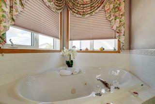 Photo 22: 8372 162 Avenue in Edmonton: Zone 28 House for sale : MLS®# E4196159