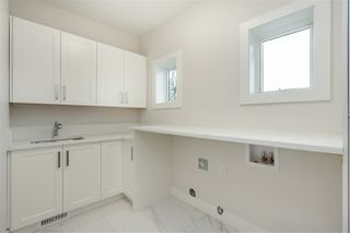 """Photo 15: 11169 241A Street in Maple Ridge: Cottonwood MR House for sale in """"COTTONWOOD/ALBION"""" : MLS®# R2456041"""