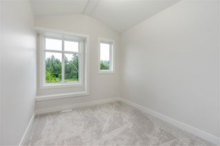 """Photo 12: 11169 241A Street in Maple Ridge: Cottonwood MR House for sale in """"COTTONWOOD/ALBION"""" : MLS®# R2456041"""
