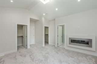 """Photo 9: 11169 241A Street in Maple Ridge: Cottonwood MR House for sale in """"COTTONWOOD/ALBION"""" : MLS®# R2456041"""