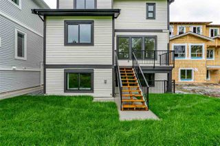 """Photo 19: 11169 241A Street in Maple Ridge: Cottonwood MR House for sale in """"COTTONWOOD/ALBION"""" : MLS®# R2456041"""