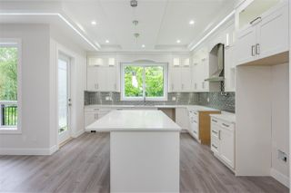"""Photo 5: 11169 241A Street in Maple Ridge: Cottonwood MR House for sale in """"COTTONWOOD/ALBION"""" : MLS®# R2456041"""