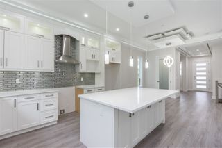 """Photo 6: 11169 241A Street in Maple Ridge: Cottonwood MR House for sale in """"COTTONWOOD/ALBION"""" : MLS®# R2456041"""