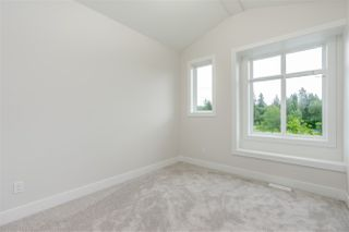 """Photo 13: 11169 241A Street in Maple Ridge: Cottonwood MR House for sale in """"COTTONWOOD/ALBION"""" : MLS®# R2456041"""