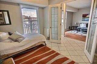 Photo 13: 2340 151 Avenue in Edmonton: Zone 35 Townhouse for sale : MLS®# E4201961