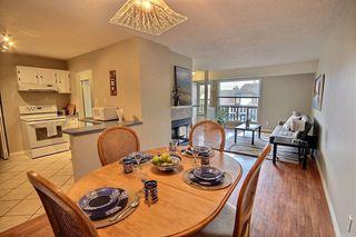 Photo 4: 2340 151 Avenue in Edmonton: Zone 35 Townhouse for sale : MLS®# E4201961