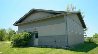 Photo 34: 798475 3rd Line in Mulmur: Rural Mulmur House (Bungalow) for sale : MLS®# X4806669