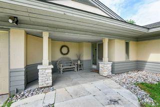 Photo 13: 798475 3rd Line in Mulmur: Rural Mulmur House (Bungalow) for sale : MLS®# X4806669