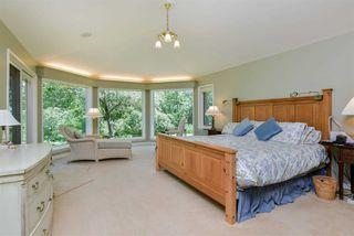 Photo 22: 798475 3rd Line in Mulmur: Rural Mulmur House (Bungalow) for sale : MLS®# X4806669