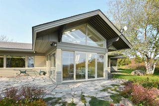 Photo 2: 798475 3rd Line in Mulmur: Rural Mulmur House (Bungalow) for sale : MLS®# X4806669