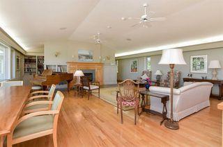 Photo 17: 798475 3rd Line in Mulmur: Rural Mulmur House (Bungalow) for sale : MLS®# X4806669