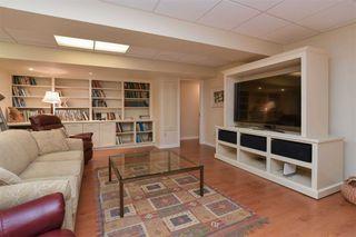 Photo 30: 798475 3rd Line in Mulmur: Rural Mulmur House (Bungalow) for sale : MLS®# X4806669