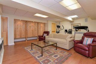 Photo 32: 798475 3rd Line in Mulmur: Rural Mulmur House (Bungalow) for sale : MLS®# X4806669