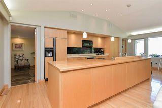 Photo 20: 798475 3rd Line in Mulmur: Rural Mulmur House (Bungalow) for sale : MLS®# X4806669