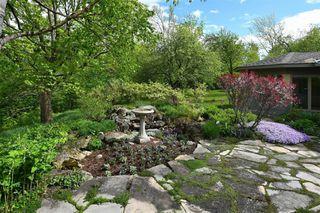 Photo 8: 798475 3rd Line in Mulmur: Rural Mulmur House (Bungalow) for sale : MLS®# X4806669