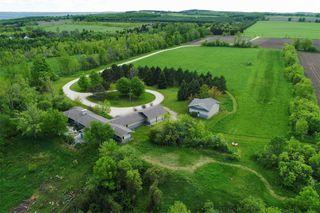 Photo 10: 798475 3rd Line in Mulmur: Rural Mulmur House (Bungalow) for sale : MLS®# X4806669