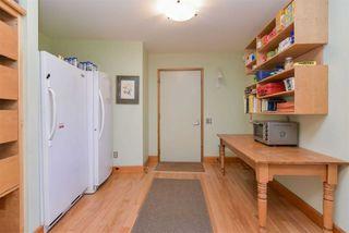 Photo 31: 798475 3rd Line in Mulmur: Rural Mulmur House (Bungalow) for sale : MLS®# X4806669