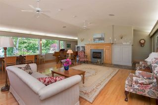 Photo 16: 798475 3rd Line in Mulmur: Rural Mulmur House (Bungalow) for sale : MLS®# X4806669