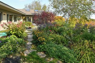 Photo 3: 798475 3rd Line in Mulmur: Rural Mulmur House (Bungalow) for sale : MLS®# X4806669