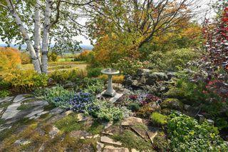 Photo 4: 798475 3rd Line in Mulmur: Rural Mulmur House (Bungalow) for sale : MLS®# X4806669