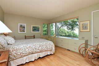 Photo 27: 798475 3rd Line in Mulmur: Rural Mulmur House (Bungalow) for sale : MLS®# X4806669