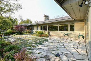 Photo 36: 798475 3rd Line in Mulmur: Rural Mulmur House (Bungalow) for sale : MLS®# X4806669