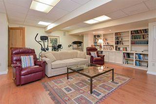 Photo 33: 798475 3rd Line in Mulmur: Rural Mulmur House (Bungalow) for sale : MLS®# X4806669
