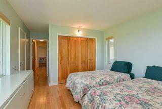 Photo 28: 798475 3rd Line in Mulmur: Rural Mulmur House (Bungalow) for sale : MLS®# X4806669