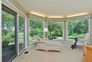 Photo 23: 798475 3rd Line in Mulmur: Rural Mulmur House (Bungalow) for sale : MLS®# X4806669