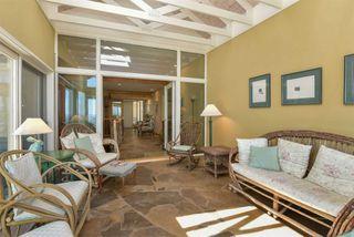 Photo 15: 798475 3rd Line in Mulmur: Rural Mulmur House (Bungalow) for sale : MLS®# X4806669