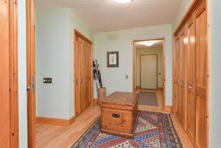 Photo 29: 798475 3rd Line in Mulmur: Rural Mulmur House (Bungalow) for sale : MLS®# X4806669