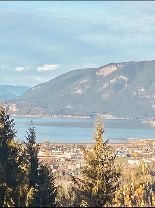 Photo 2: 2550 Southwest 10 Street in Salmon Arm: Foothill SW Vacant Land for sale : MLS®# 10209597