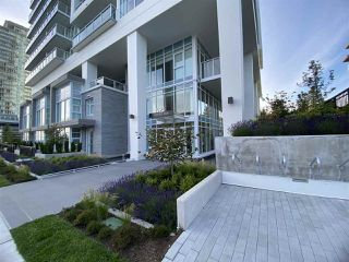 "Photo 19: 1908 525 FOSTER Avenue in Coquitlam: Coquitlam West Condo for sale in ""LOUGHEED HEIGHTS 2"" : MLS®# R2473278"