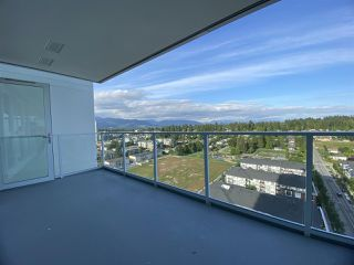 "Photo 2: 1908 525 FOSTER Avenue in Coquitlam: Coquitlam West Condo for sale in ""LOUGHEED HEIGHTS 2"" : MLS®# R2473278"