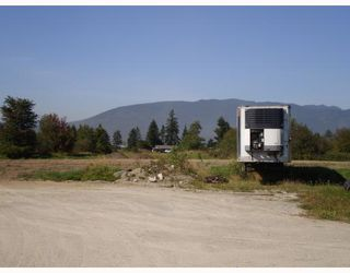 Photo 7: 18333 LOUGHEED Highway in Pitt Meadows: North Meadows House for sale : MLS®# V784055