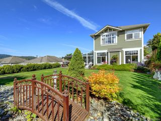 Photo 21: 2511 Westview Terr in Sooke: Sk Sunriver House for sale : MLS®# 844668