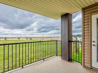 Main Photo: 213 355 TARALAKE Way NE in Calgary: Taradale Apartment for sale : MLS®# A1016977