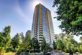 Main Photo: 709 7090 EDMONDS Street in Burnaby: Edmonds BE Condo for sale (Burnaby East)  : MLS®# R2480882