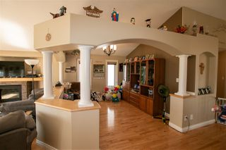Photo 18: 9509 107 Avenue: Morinville House for sale : MLS®# E4208749